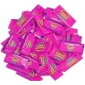Dubble Bubble Gum 240ct